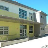 Markham Elementary School