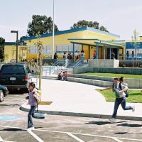 Montalvin Elementary School