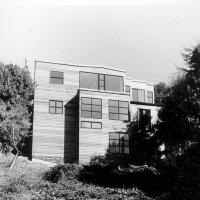Residence (Berkeley)