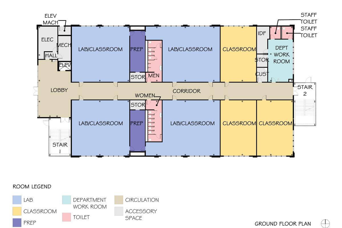 School Floor Plan Maker  Floor Plans Design