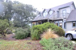 Residence (Kenwood)